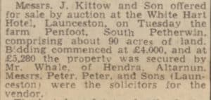 17th-march-1942-penfoot-farm-sale