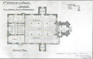 St.-Paternus-Church-plans-from-1889