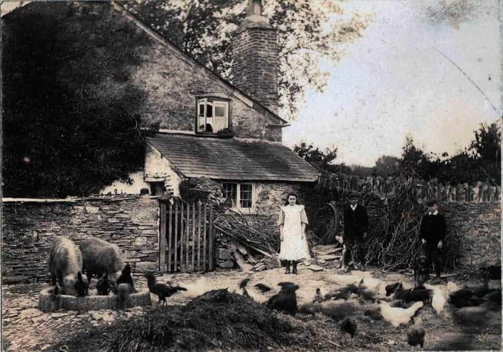 Westlake-Family-Landlake-Farm