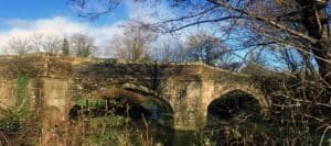 trekelland_bridge2014panoramic